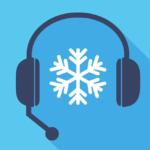 холодные звонки и продажи по телефону