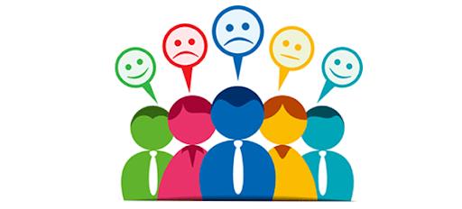 оценка лояльности клиентов